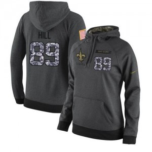 nike-womennfl-saints-158